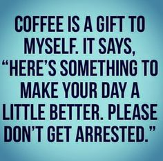 40 Funny Memes & Coffee Quotes That Prove Our Caffeine Addiction Is Real – Famous Last Words Coffee Quotes Funny, Coffee Humor, Funny Quotes, Life Quotes, Funny Memes, Funny Coffee, Memes Humor, Hilarious, Quotes About Coffee