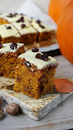 Cake Recipes, Cheesecake, Muffin, Food And Drink, Thanksgiving, Cupcakes, Sweets, Cookies, Breakfast