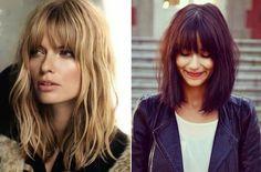 8 peinados para lucirte en 2015