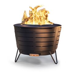 Decorate your backyard with TIKI torches, clean burn firepieces, citronella candles & more TIKI products. Outdoor Fire, Outdoor Living, Outdoor Stuff, Outdoor Rooms, Outdoor Decor, Fire Pit Screen, Fire Pit Poker, Fire Pit Bowl, Seasoned Wood