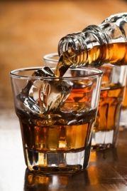 Ostern mal anders: Whisky Kochkurs in Hamburg miomente.de