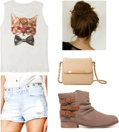 Forever 21 Outfit Ideas Tumblr | www.pixshark.com - Images ...