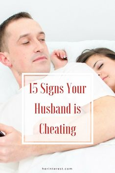 Cheating is very common nowadays. Many people cannot notice adultery, but some of them really can. If you know your partner very well, you can notice that he is cheating on you, now or eventually later. Cheating Husband Signs, Is He Cheating, Cheating Spouse, Relationship Challenge, Relationship Advice, Signs Of A Cheater, How To Give Oral, Why Do Men, Message Quotes