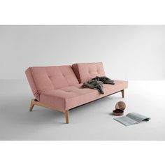Eik sofa; love this one, Just perfect ♡