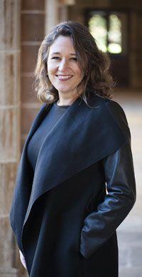 Andrea Maier (Aurich, Duitsland, 1978) was ten tijde van haar benoeming op 33-jarige leeftijd de jongste hoogleraar interne geneeskunde van Nederland.