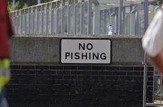 West of Scotland humour