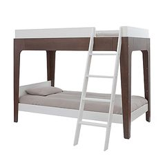 Are you looking for the best low height bunk beds for sale? Visit Digs Showroom today to buy perch bunk bed today. Visit to check perch bunk bed dimensions and specs.