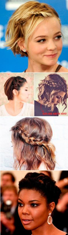 10hairstyle
