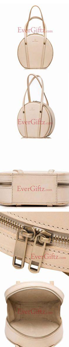 Genuine Leather vintage handmade shoulder bag crossbody bag handbag puse