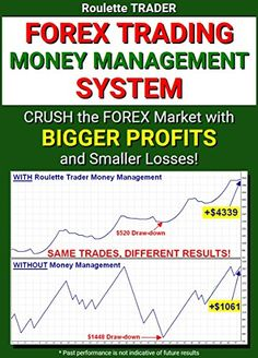 Forex Trading Money Management System: Crush the Forex Market with Bigger Profits and Smaller Losses! by Don Guy ebook ebooks free ebook library ebook e-learning Forex Trading Basics, Learn Forex Trading, Forex Trading System, Financial News, Financial Markets, Financial Literacy, Ebooks Free Download, Wave Theory, Cash Management