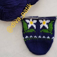 Knitted Hats, Crochet Hats, Teachers Pet, Diy And Crafts, Coin Purse, Booty, Purses, Knitting, Jewelry