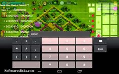 SB Game Hacker 2017 apk helps you to get unlimited Lives, Gold, Money, etc on the games you play. SB Game Hack is completely free, you don& have to pay Pretty Little Liars Series, Game Hacker, Cheat Online, Online Games For Kids, App Hack, Game Resources, Tv Shows Online, Game App, Online Gratis