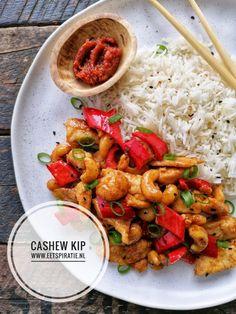 Diner Recipes, Asian Recipes, Healthy Recipes, Ethnic Recipes, Clean Eating Recipes, Cooking Recipes, Healthy Diners, Food Goals, Love Food