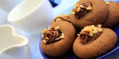 I nutellotti sono dei dolcetti golosi e molto morbidi con un delizioso ripieno di Nutella. Vediamo la ricetta per prepararli
