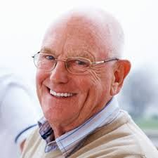 If you're old man's got loose dentures, why not bring him to Zadeh Dentistry in order to tighten them up? We will make sure that he is comfortable and happy! Implant Dentistry, Senior Dating, Get Loose, Single Women, Dating Quotes, Beverly Hills, Mirrored Sunglasses, Bring It On, People