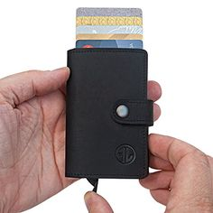 95399544e94d7 Geldbörsen   Brieftaschen Herren ·  Premium-Geldbrse-aus-hochwertigem-Echt-Leder--kombiniert-mit
