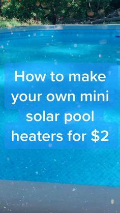Fun Water Games, Water Play, Doughboy Pool, Pool Deck Decorations, Outside Pool, Pool Hacks, Luxury Swimming Pools, Pool Chemicals, Pool Maintenance