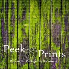 5ft.x5ft. Slimmed Vinyl or Poly Photography Backdrop by PeekPrints