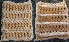 Google Image Result for http://www.unique-homemade-gifts.com/images/raised-front-double-crochet.jpg