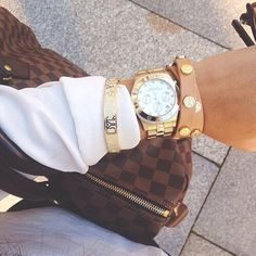 "first—class—life: ""highschoolhottie: ""  following back ♡ "" first—class—life "" Luxury/Glam blog"
