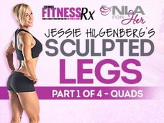 FITNESS-RX-SCULPTED-LEGS-INSHP-1