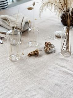 Hey Look Pop By is our flower shop which delivers dried flowers in Helsinki, Espoo and Vantaa, Finland. Helsinki, Dried Flowers, Finland, Table Settings, Table Decorations, Pop, Wedding, Home Decor, Valentines Day Weddings