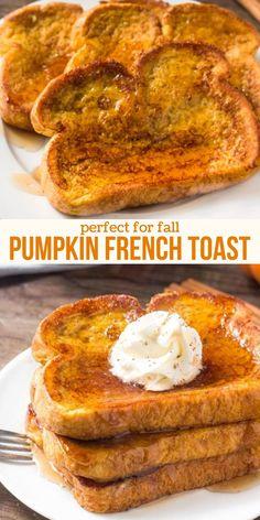Fall Breakfast, Breakfast Time, Breakfast Dishes, Breakfast Recipes, Breakfast Toast, Halloween Breakfast, Pumpkin Breakfast, Mexican Breakfast, Breakfast Sandwiches