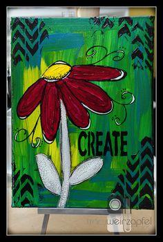 Create2