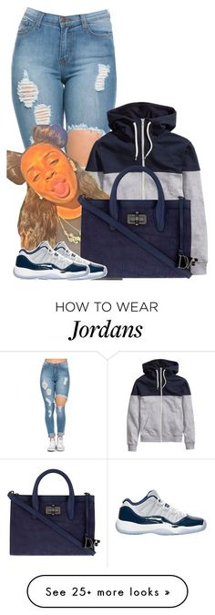 """""""Untitled #799"""" by shegr00vy on Polyvore featuring Diane Von Furstenberg and Retrò"""