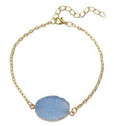 bracelet-cadeau-anniversaire-pour-femme