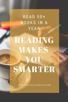 Do you want to know How I read 50 books in a year? Find here the best tips and hacks to read a lot!