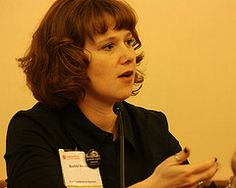 bobbi newman by Librarian by Day - Recommended Reads for Librarians -- books to look for What If Questions, This Or That Questions, My Google Account, Creative Commons Photos, Library Science, Online Reviews, Reputation Management, Evernote, Teacher Blogs