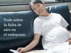 Maternidad: para mejor resultado, respira profundo   Blog de BabyCenter