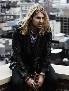 David Garrett beautiful ♥ | garrettx.jpg