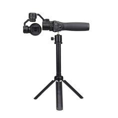 Portable trépied pour DJI Osmo poche cardan pièces accessoires caméra cardan trépied dans Pièces et accessoires de Jouets & loisirs sur AliExpress.com | Alibaba Group