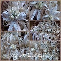 Piercing, Wedding, Collection, Valentines Day Weddings, Piercings, Weddings, Marriage, Body Piercings, Chartreuse Wedding