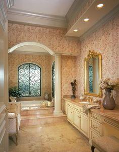 royals bathroom | Royal bathroom
