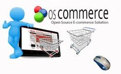 osCommerce development Canada has also gained a worldwide fame. The developers…