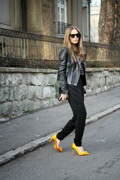 Fashion and style women outfit clothing style apparel fashion