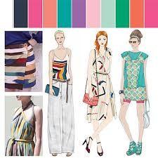 fashion runway SS 2016 - بحث Google