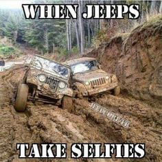 All My friend with jeep wrangler stop me all the time and ask me where I got it! Cool Jeeps, Cool Trucks, Big Trucks, Jeep Humor, Jeep Funny, Car Humor, Off Road Jeep, Cool Truck Accessories, Jeep Quotes