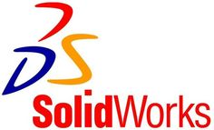 Picture of How To Model a Basic Assembly Using Solidworks