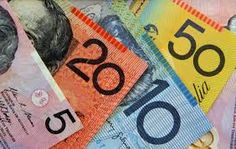 You can acquire finance with low salary without facing any crisis, these condition can happen at any time and any day. You can take the excellent finance assistance without any crisis, no issue for acquiring the cash. www.onlineloansnocreditcheck.com.au