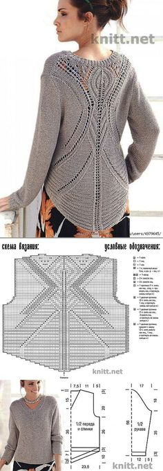 31 super ideas for crochet lace poncho pattern beautiful