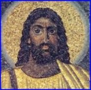 530 A.D - A huge misrepresentation or based in historical fact?  A fact that is now met with great unbelief and derision.