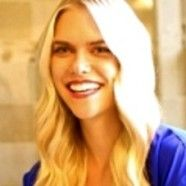 Exclusive Update on Lauren Scruggs via DFW Style Daily inspiring story!