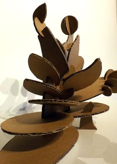 intersecting planes sculpture. sculptures. view source image intersecting planes sculpture
