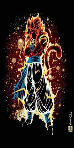 Great looking mens fashion for work Dragon Ball Z, Dark Goku, Goku 4, Goku Wallpaper, Pokemon, Samsung Galaxy Wallpaper, Spray Paint Art, Anime Comics, Fan Art