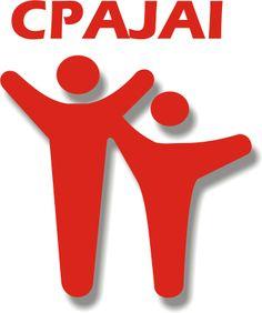 Ata da Reunião da CPAJAI - 17/2/2014