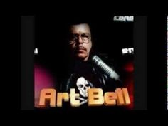 Art Bell- With Malachi Martin -Vatican Murders (Art Bell Project)